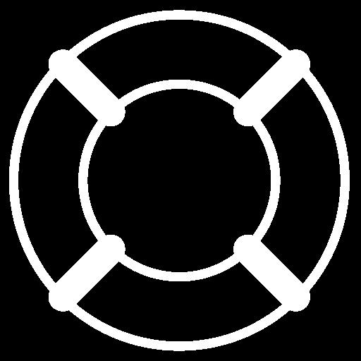 Manhole-cover-white