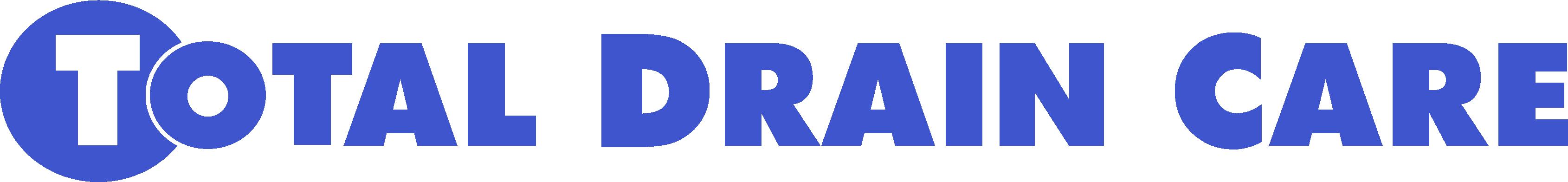 Total Drain Care