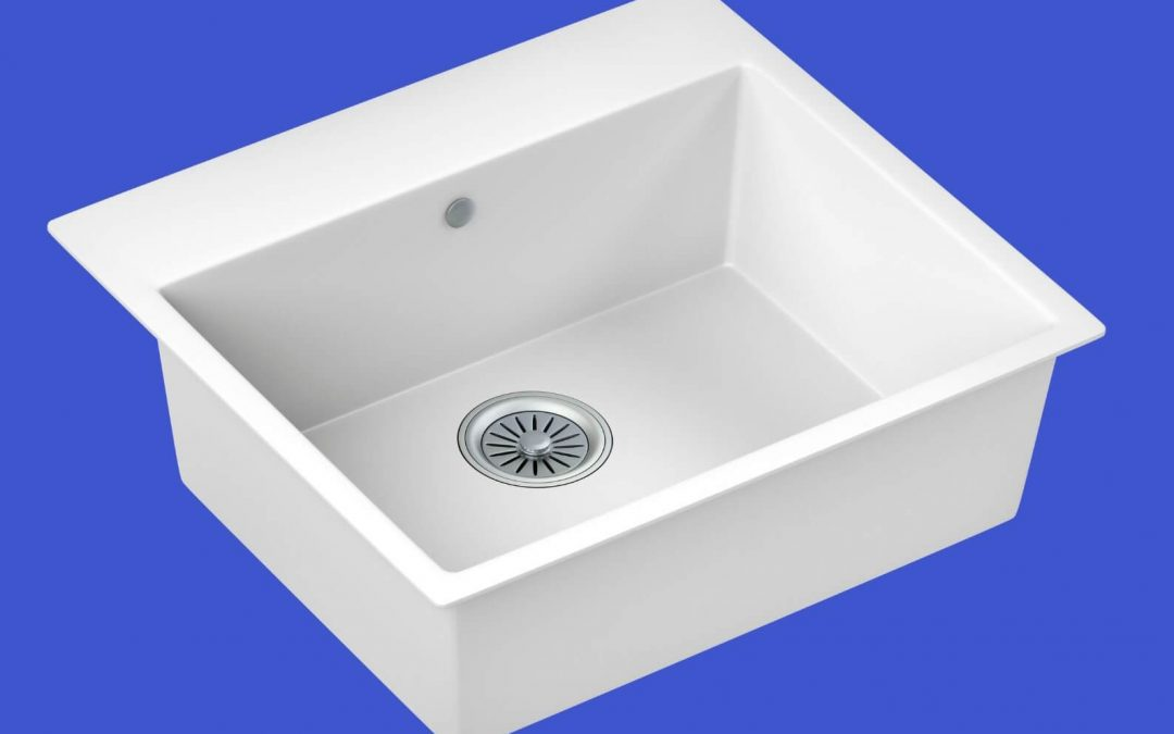 How to Unblock a Kitchen Sink?
