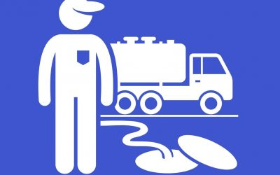 Commercial and Domestic Drainage Services During The Covid-19 Pandemic